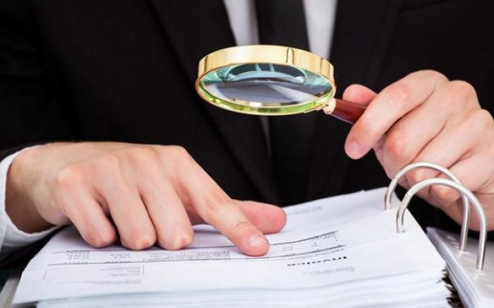 14 облгазів чекає нова перевірка через незаконні донарахування